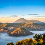 5 Interesting Facts About Indonesia