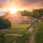 5 Amazing Mayan Ruins in Mexico