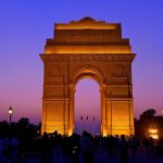 11 Surprising Things to Do in Delhi