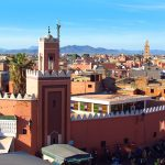 Here Are The Top 11 Things To Do In Marrakesh