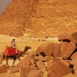 11 Things You Cannot Miss In Egypt