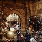 The Best Of Cairo, In A Nutshell!