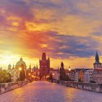Picture Perfect Prague in 4 Days