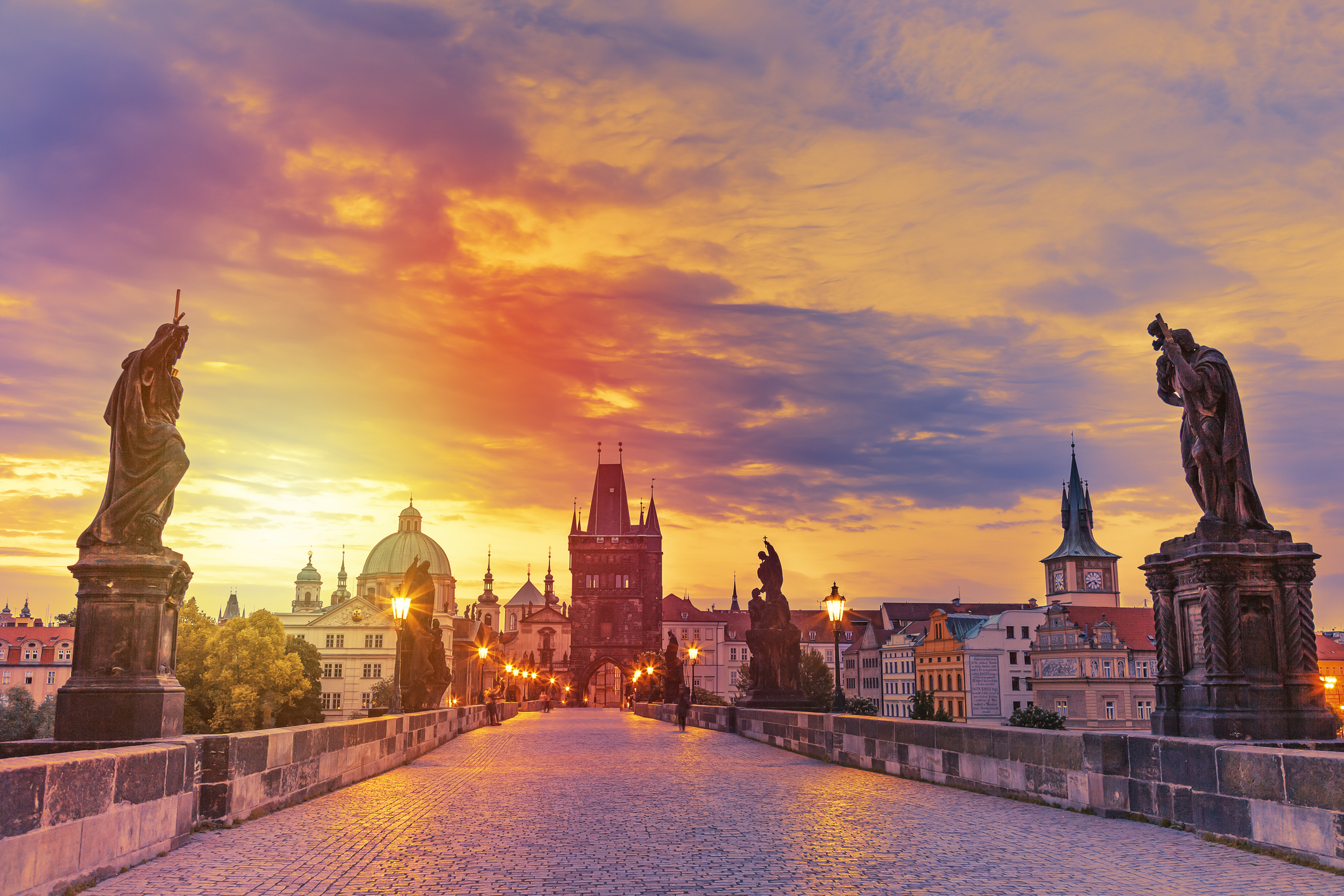 Backpage Praha