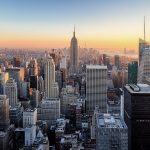 Can You Really See New York In A Day?