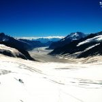 Journey to the Top of Europe – Jungfraujoch