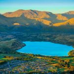 Starting Next Year, New Zealand Plans to Implement a Tourist Tax