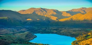 queenstown new zealand travel tips