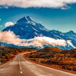 Essential New Zealand Travel Tips To Know Before You Go