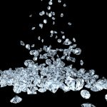 Antwerp Celebrates Diamonds With a New Museum
