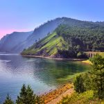 6 Incredible Natural Landscapes To See In Russia