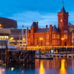 11 Unique Things To Do In Cardiff, Wales