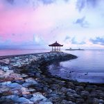 Why Explore Bali on Foot?