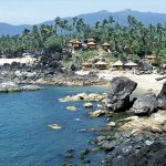 How to Spend Smarter and Save Better in Goa