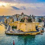 Top 11 Things To Do in Malta