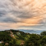 A Trip to Nagarkot – Get Closer to Nature