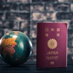 Does Japan Have The Most Powerful Passport?