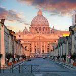 Come Discover the Secrets of the Vatican