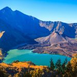 Indonesia To Turn Three National Parks Into Biosphere Reserves