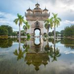 Top 5 Things to do in Laos