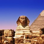 Beyond The Pyramids Into Ancient Egypt