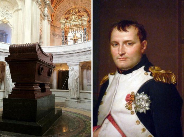 France, Napoleon