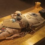 11 Famous Mummies You Can See Around The World