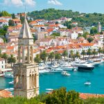 Travel Guide to Hvar, Croatia: The Perfect Island For a Summer Getaway
