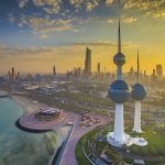 A Quick Sneak Peek Of The Things You Can Do In Kuwait