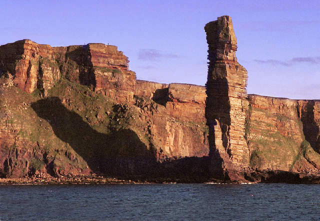 The-Old-Man-of-Hoy-Orkney