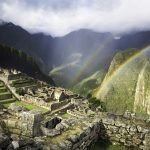 The upcoming Machu Picchu airport causes huge controversy