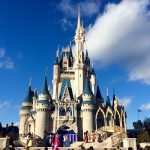 Visit These Real-Life Locations That Inspired Disney Movies