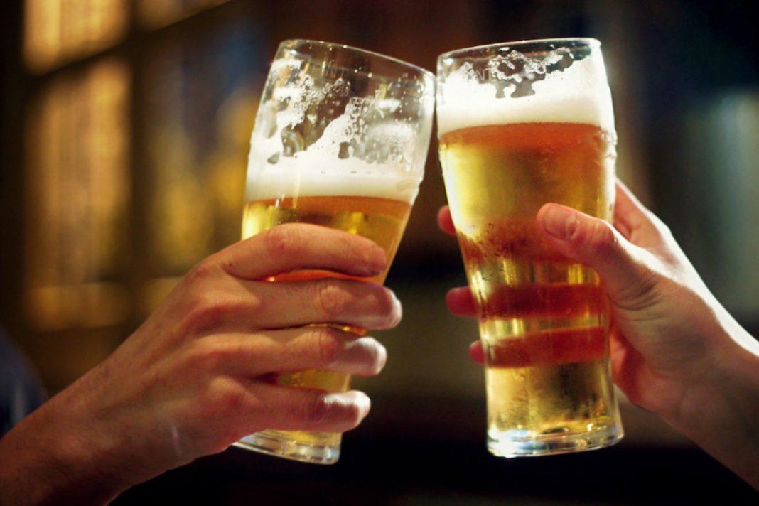 Best Breweries