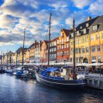 Don't Miss These 6 Things To Do In Denmark