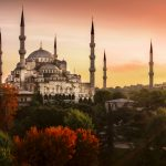 Political elections could affect those travelling to Turkey