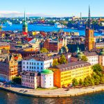 Don't Miss These 7 Things To Do In Sweden