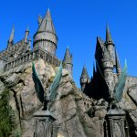 11 Harry Potter Filming Locations In Britain You Must See