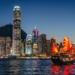 The Most Exciting Things To Do In Hong Kong