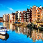Check Out These Offbeat Things To Do In Amsterdam