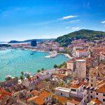 A Game of Thrones Tour of Split, Croatia