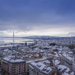 The Best of Geneva in Winter