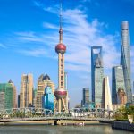 Traditional Shanghai Experiences You Cannot Miss