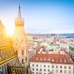 Explore The Historical Culture of Vienna