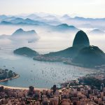 Things to do in Rio De Janeiro:  The Destination where mountains and beaches meet