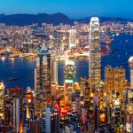 Solo Travel in Hong Kong- It is not just a place, It is destiny