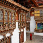 8 Things to Love about Bhutan