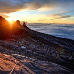 Kinabalu National Park – A Snapshot