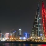 The Best Clubs in Bahrain - The New Party Destination