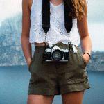 11 Unusual Dress Code Rules Around the World