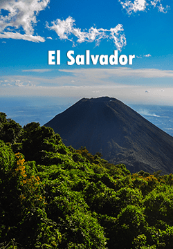El-Salvador_Country-Card